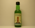 INCHMOAN PSMSW 10yo 1994-2005 50mle 54,8%vol.