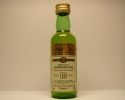 "SMSW 22yo ""Old Malt Cask"" 50ML 50%ALC/VOL"