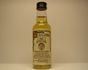 "SCSW SHM 1981-2004 ""Blackadder"" 5cl 55,4%vol"
