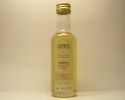 "CSMSW 19yo 1981-2001 ""Murray McDavid"" 50ml 46%ALC/VOL"