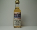 The Nest SMSW 35yo 1966-1991 5cl 62,7%vol
