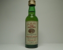 "OLD MASTER´S SMSW 1976 ""James MacArthurs"" 5cl 54,7%vol"