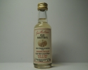 "OLD MASTER´S SMSW 13yo 1996 ""James MacArthur´s"" 5cl 56,9%vol"