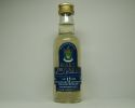 "SMSW Cask Strenght 15yo 1989-2004 ""Hart Brothers"" 50ml 54,2%Alc/Vol."