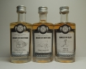 "IMAGE OF DUFFTOWN - IMAGES OF ISLAY ""Malts of Scotland"""
