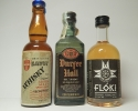 SAVOY - DURFEE HALL - FLOKI Malt Whisky