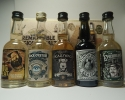 "Remarkable Regional Malts set ""Douglas Laing´s"""