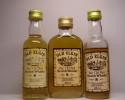 Old Elgin Fine Old MSW 8yo , MSW 8yo , MSW 8yo