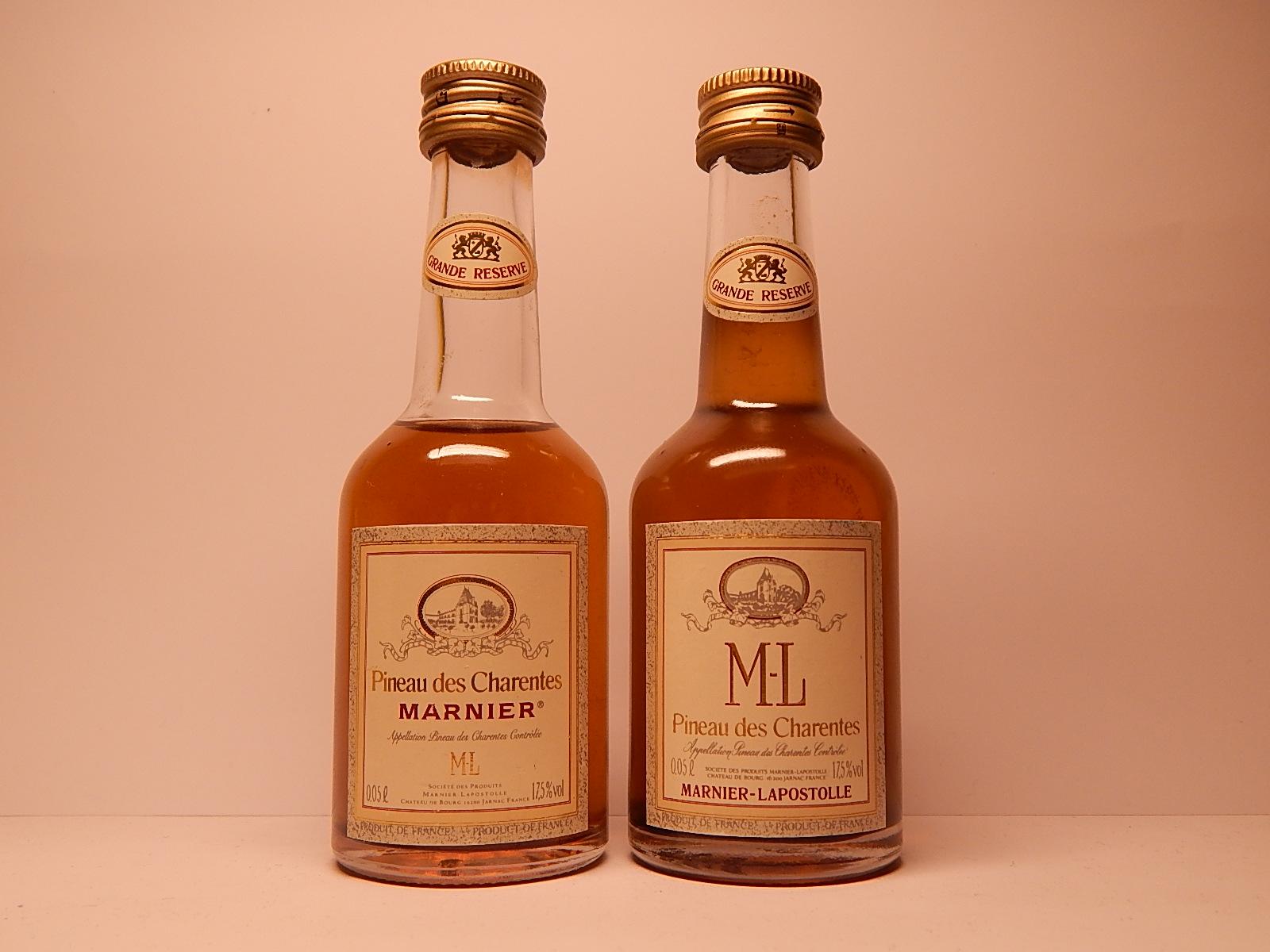 Grand Marnier Total Wine Cognac Liqueur Marnier