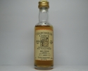 "SHMSW 1966 ""Connoisseurs Choice"" 5cl 40%vol"