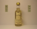 "SMSW 1978-1997 ""G&M Cask"" 5cl 65,6%VOL"