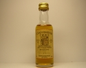 "Mosstowie SHMSW 1970 ""Connoisseurs Choice"" 5cl 40%vol"