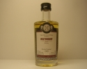 "SMSW 17yo 1995-2012 ""Malts of Scotland"" 5cle 56,8%vol."