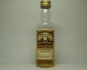 "MOSSTOWIE SHMW 1970 ""Connoisseurs Choice"" 5cl 40%vol"