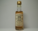 "SSMSW 1964 ""Connoisseurs Choice"" 5cl 40%vol"