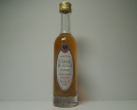 V.S.O.P. Premium Single Estate Cognac