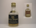 GOLD & GOLD NIKKA Whisky
