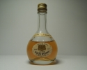 SUPER Rare Old NIKKA Whisky