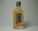 MALT CLUB NIKKA WHISKY