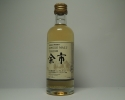 YOICHI Single Malt Japan Whisky