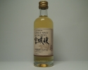 MIYAGIKYO Single Malt Japan Whisky