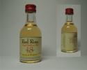 "RED ROSE SCMSW 18yo 1974 ""Whisky Connoisseur"" 5cl.e 57,8%Vol. 101,1´Proof"