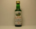 "SMSW 10yo ""James MacArthur´s"" 5cl 43%vol"