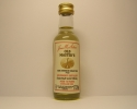 "SMSW 13yo 1996 ""James MacArthur´s"" 5cl 57,2%vol"