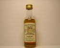 "Mosstowie SSMSW 1975 ""Connoisseurs Choice"" 5cl 40%vol"