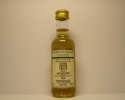 "Mosstowie SSMSW 1979 ""Connoisseurs Choice"" 5cl 40%vol"