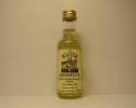 "SHMW 13yo 7786-7787""Master of Malt"" 5cl 43%vol"