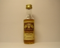 "SHMW 1969 ""Connoisseurs Choice"" 5cl 40%vol"