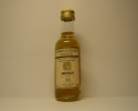 "HSMSW 1978 ""Connoisseurs Choice"" 5cl 40%vol"