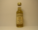 "HSMSW 1989 ""Connoisseurs Choice"" 5cl 43%vol"