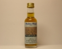 SHMSW Sailing Ships 16yo  5cl 40%vol