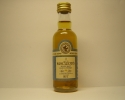 SMSW Macleod´s 8yo 5cl 40%vol