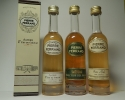 PIERRE FERRAND Ambre - Selection des Anges - Fine & Pale Cognac