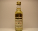 "SMSW 15yo ""Old Malt Cask"" 50ML %ALC/VOL"