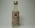 "SSMSW Cask strength 1976 ""Master of Malt"" 5cl 43%Vol"