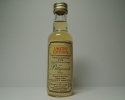 "Natural Strength SSMW 18yo 1976-1994 ""Blackadder"" 5cl 53,3%vol"