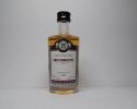 "SMSW 10yo 2002-2013 ""Malts of Scotland"" 5cle 57,4%vol."