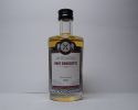 "SMSW 11yo 2001-2013 ""Malts of Scotland"" 5cle 58,2%vol."