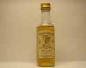 "SIMSW 1970 ""Connoisseurs Choice"" 5cl 40%vol"