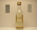 "SMSW 1977-1991 ""G&M Cask"" 5cl 59,7%VOL"