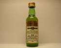 "SMSW 19yo ""Old Malt Cask"" 50ML 50%ALC/VOL"