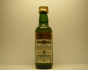 "ISMSW 19yo ""Old Malt Cask"" 50ML 50%ALC/VOL"