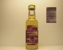 "SIMSW 17yo 1980-1997 ""Whisky House"" 5cl 40%vol."