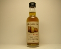 "27yo ""Golden Cask"" 5cle 51,8%"