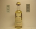 "SMSW 15yo 1980-1996 ""G&M Cask"" 5cl 63,9%VOL"
