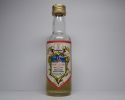 "SMSW 13yo 1979-1993 "" Mini Bottle Club "" 5cl 43%vol"